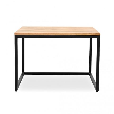 Кофейный столик, набор  столиков НУМА ГУЛАБИ
