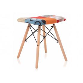 Стул деревянный brs-23584
